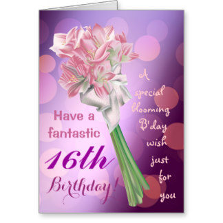 Sweet 17th Birthday Quotes For Girls. QuotesGram