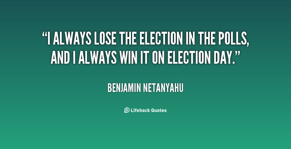 Losing A Friend Quotes Quotesgram: Losing An Election Quotes. QuotesGram