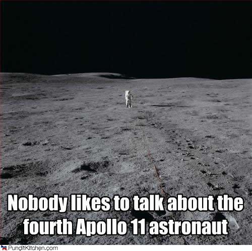 mars landing quotes - photo #35