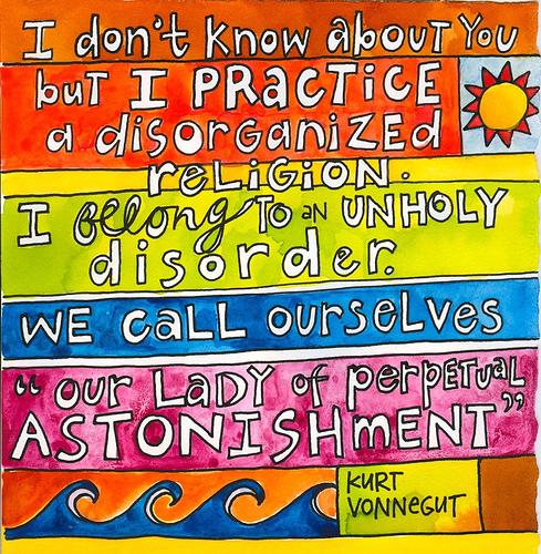 Teacher Appreciation Quotes Quotesgram: Teacher Appreciation Quotes. QuotesGram
