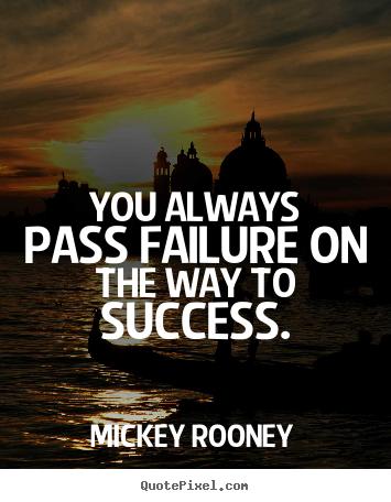 Famous Life Quotes Success Quotesgram