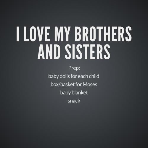 Love Quote For Brother: I Love My Brother And Sister Quotes. QuotesGram