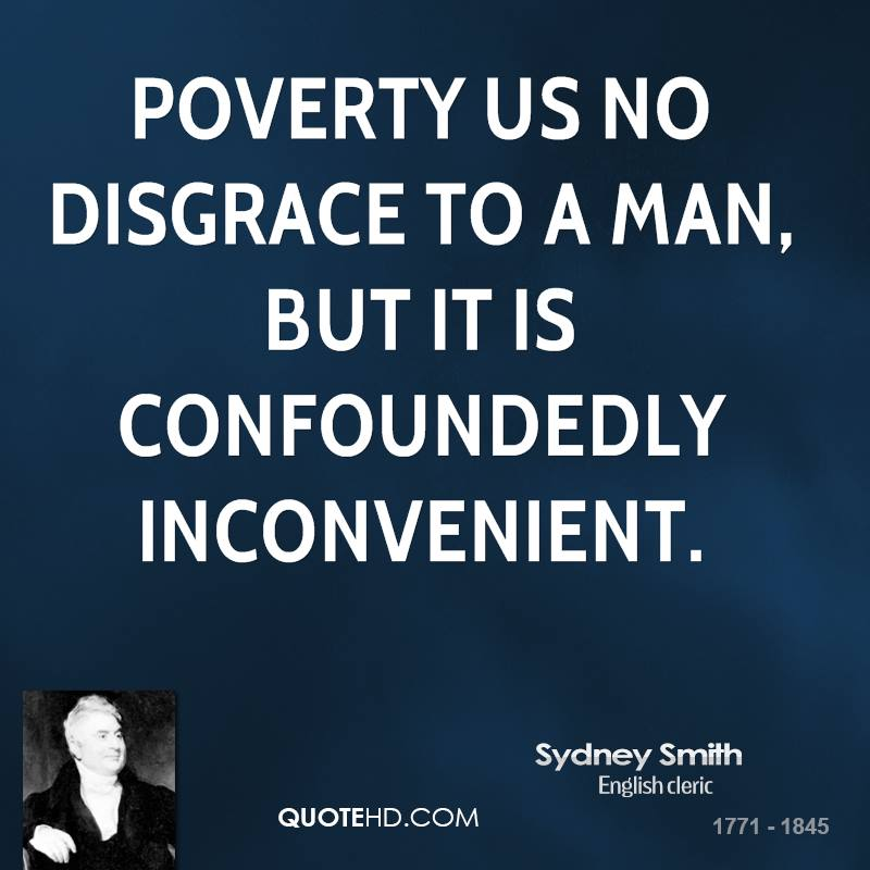 Poverty Quotes: No Poverty Quotes. QuotesGram