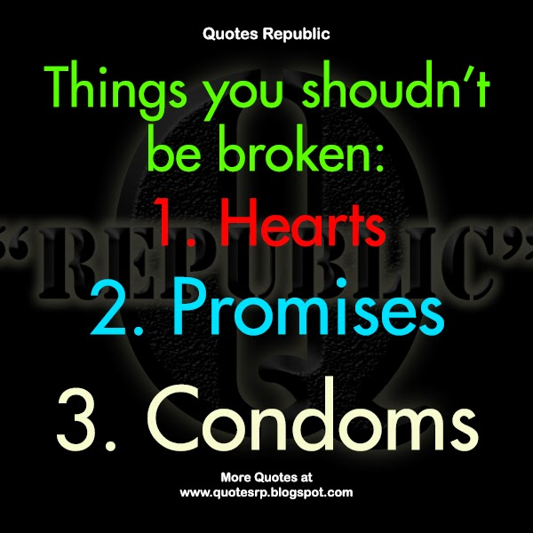 Christian Brokenness Quotes Quotesgram: Christian Quotes Broken Things. QuotesGram
