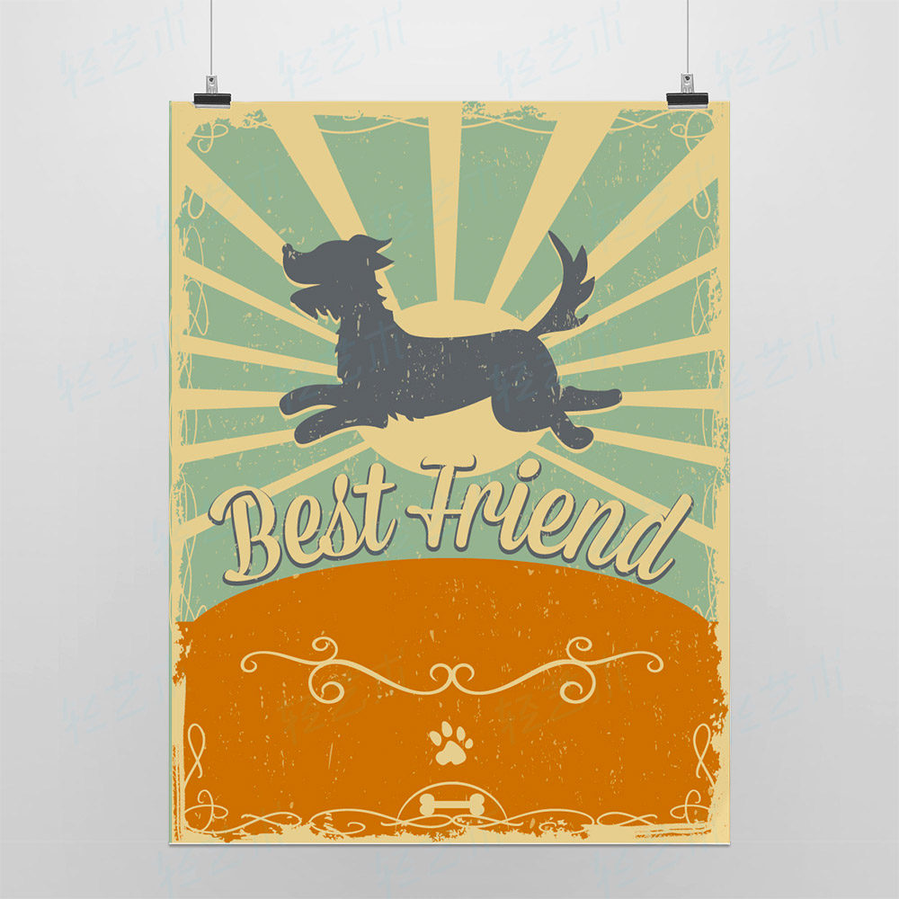 Tv Show Poster Friends American Drama Movie Vintage: Vintage Best Friends Quotes. QuotesGram