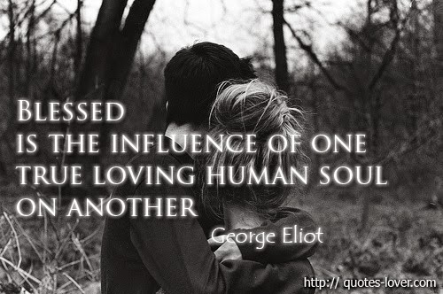 Quotes About The Human Soul Quotesgram: Life In Limbo Quotes. QuotesGram