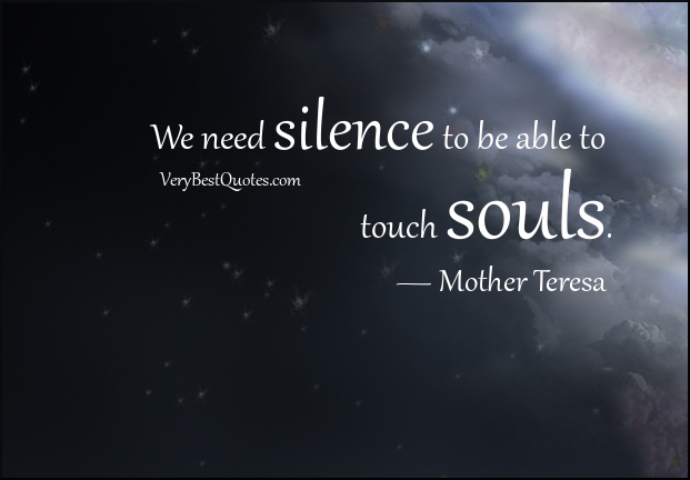 Buddhist Quotes On Silence. QuotesGram