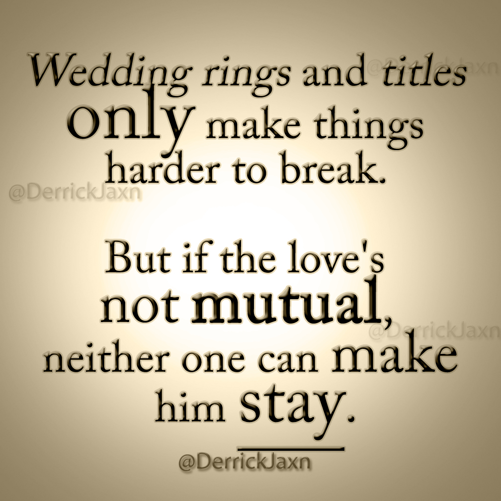 cheating quotes about men - photo #26