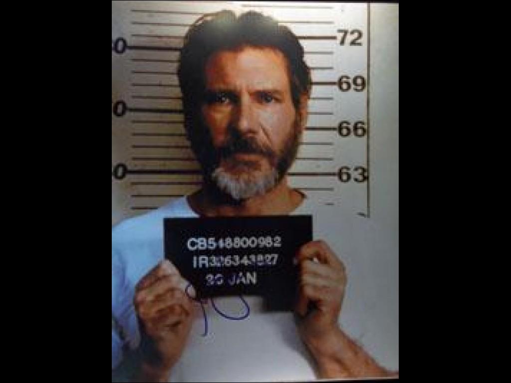 The Fugitive Movie Quotes Quotesgram