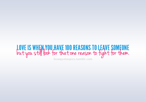 For leaving you quotes love someone Famous Goodbye