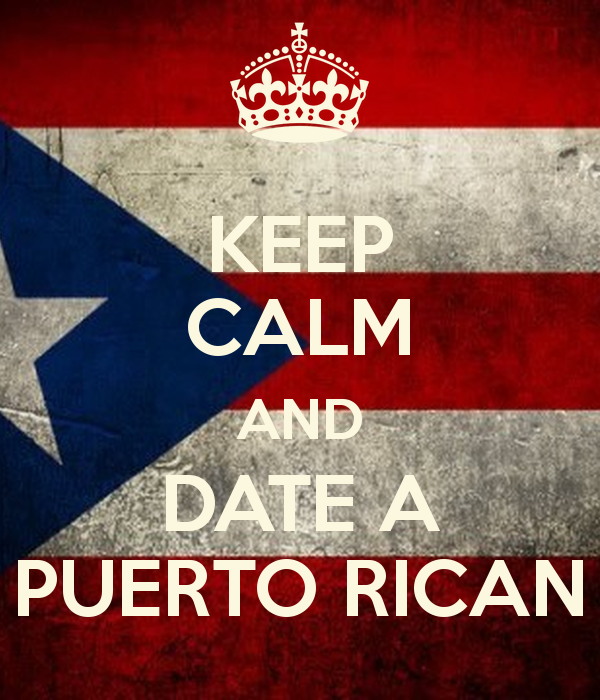 being puerto rican Essays - largest database of quality sample essays and research papers on being puerto rican.