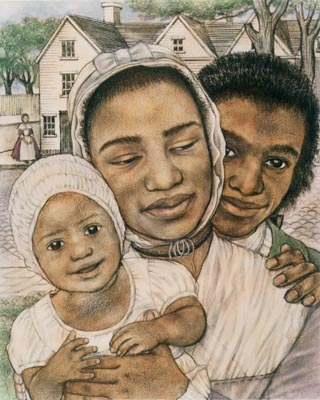 a story of success phillis wheatley One of his admirers was the eloquent young poet phillis wheatley,  while her success as a poet and  clap to show how much you enjoyed this story 1.