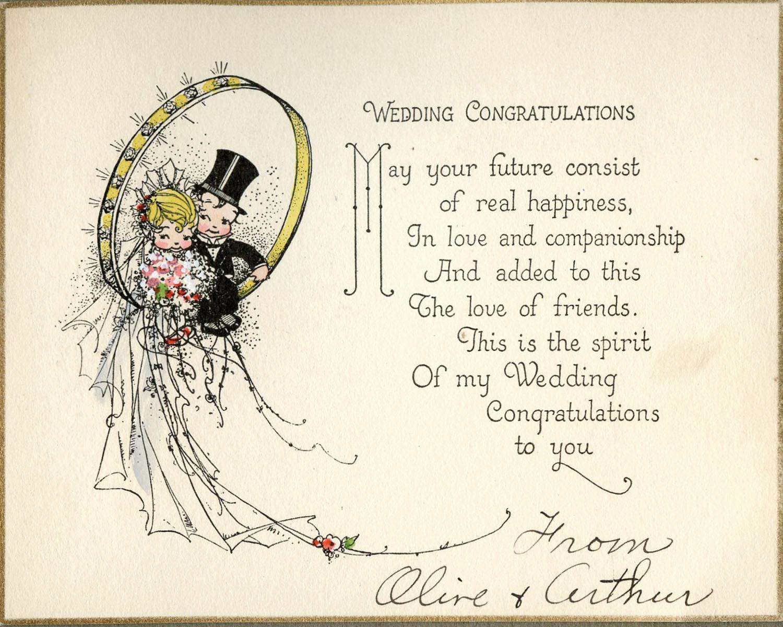мои поздравления с днем свадьбы перевод на английскому несущая часть машины