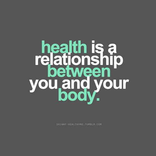 Motivational Inspirational Quotes: Heart Health Motivational Quotes. QuotesGram