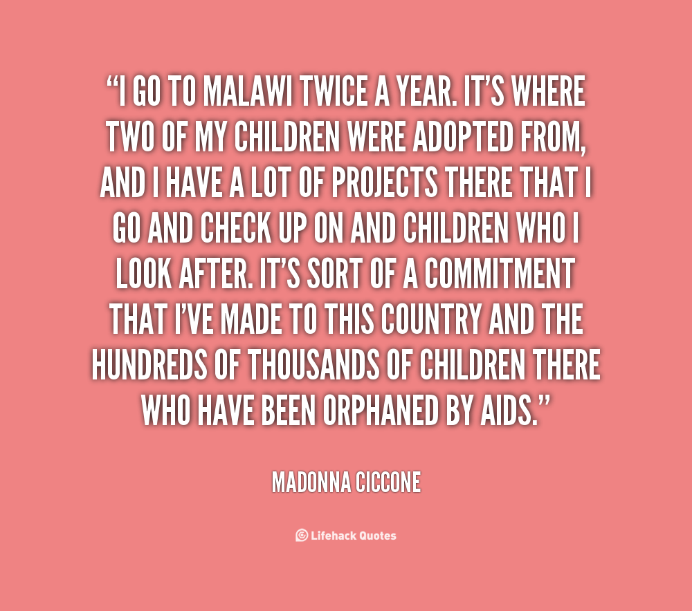 Madonna Inspirational Quotes: Madonna Ciccone Quotes. QuotesGram