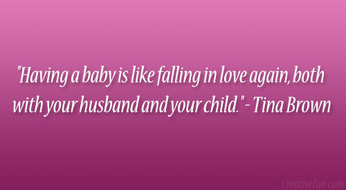 Cute Love Quotes For Your Future Husband Image Quotes At: Sweet Quotes For Your Husband. QuotesGram