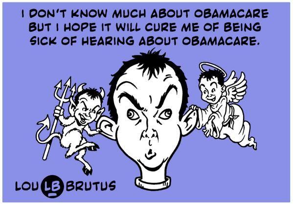 Oscar Plans To Revolutionize Health Insurance - Business ... |Funny Obamacare Ads