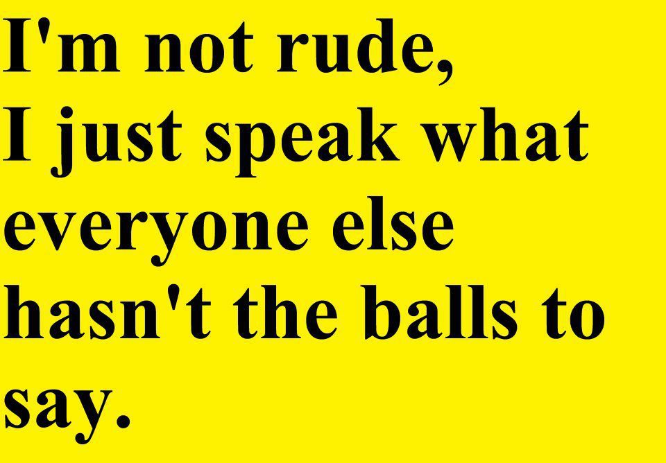 Funny Quotes About Cruise Ships Quotesgram: Rude Funny Tuesday Quotes. QuotesGram