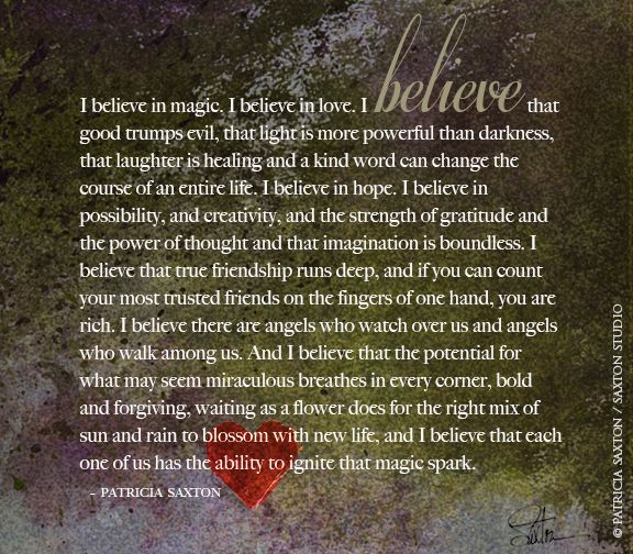 I Believe Quotes And Sayings Quotesgram: I Believe In Us Quotes. QuotesGram