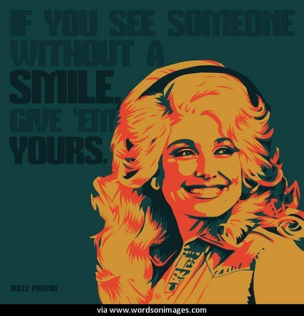 Dolly Quotes Funny Quotesgram