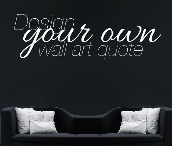 wall quotes create quotesgram