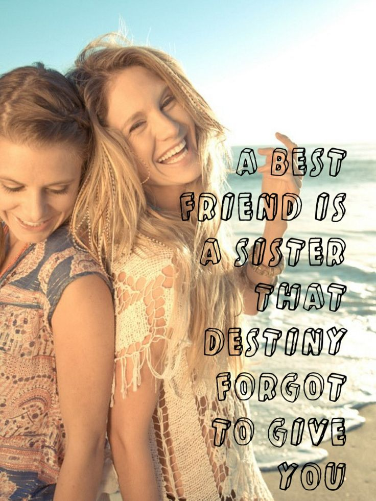 2 Girl Best Friends Quotes. QuotesGram Friendship Pictures With Quotes For Girls