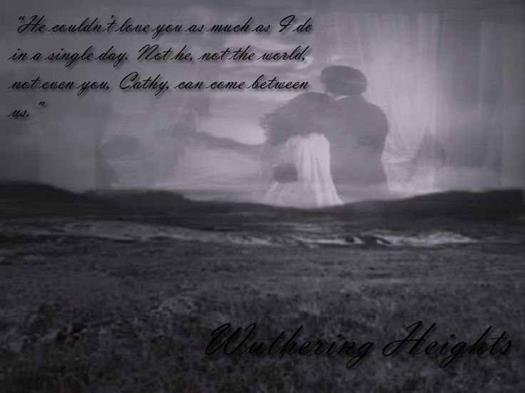wuthering altitudes location quotes