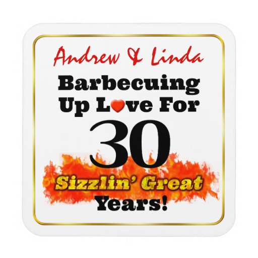 Funny 30th Anniversary Quotes: 30th Work Anniversary Quotes. QuotesGram
