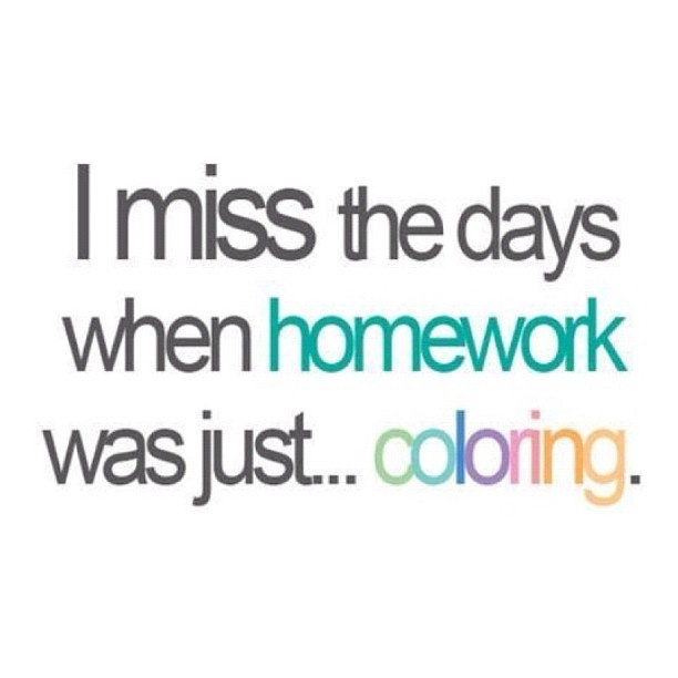 Missing Childhood Memories Quotes: Quotes About Missing Childhood. QuotesGram