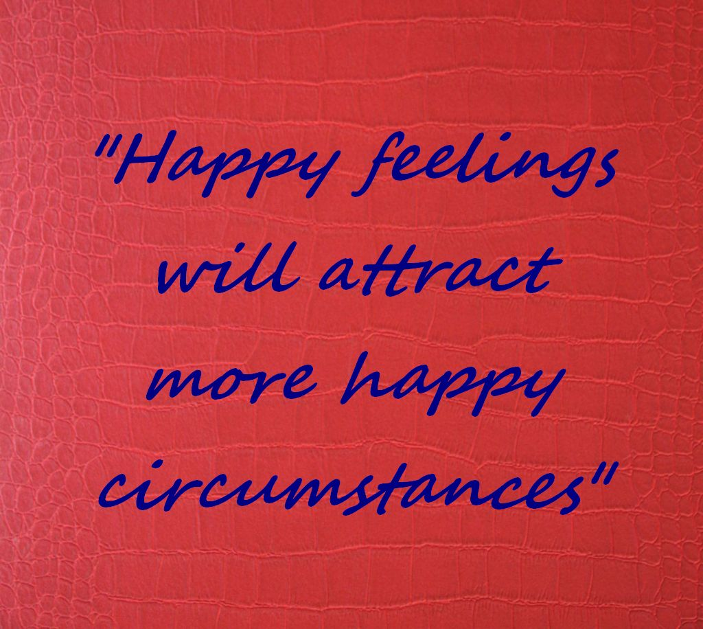 48 Laws Of Power Quotes: Power Of Attraction Quotes. QuotesGram