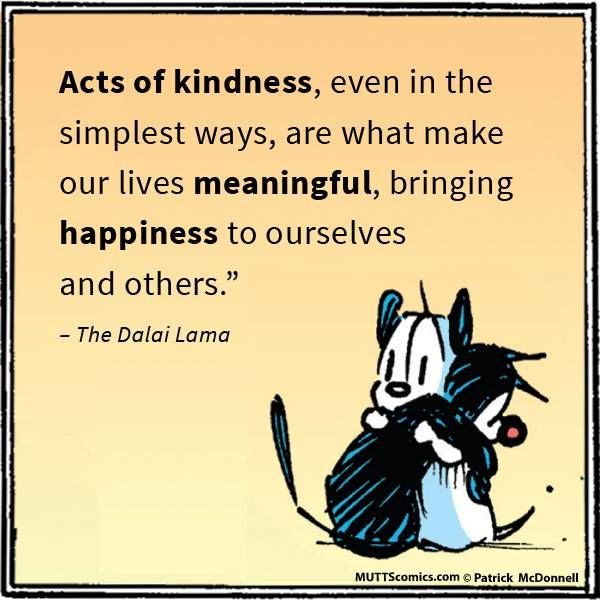 quotes on kindness and compassion quotesgram