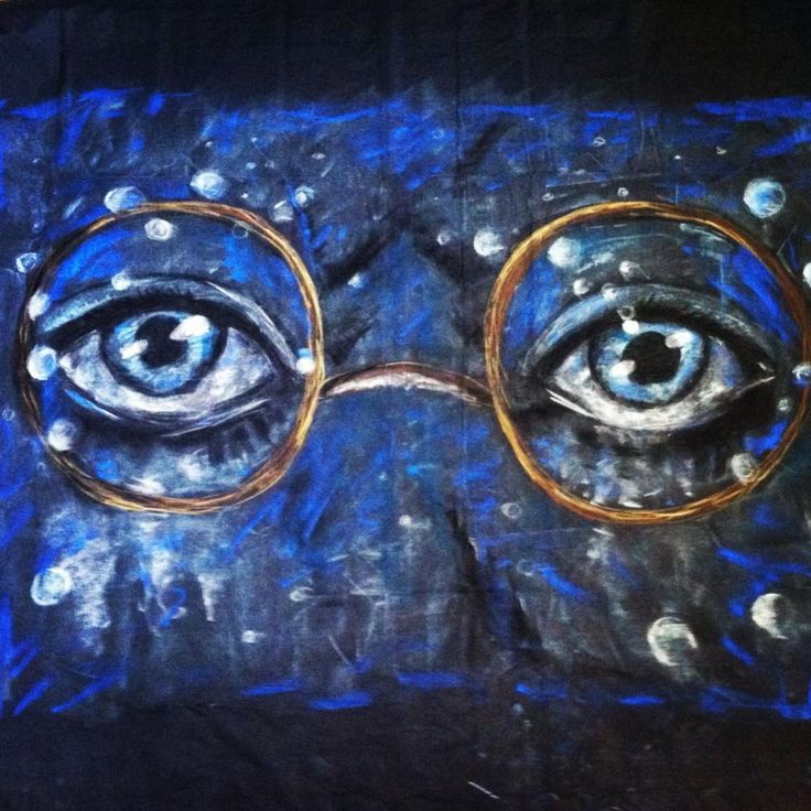 owl eyes wonderful gatsby essay
