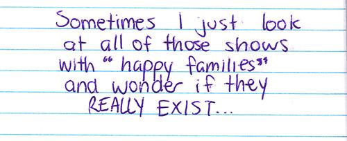 Broken Family Quotes. QuotesGram