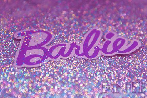 Pink Glitter Quotes. QuotesGram