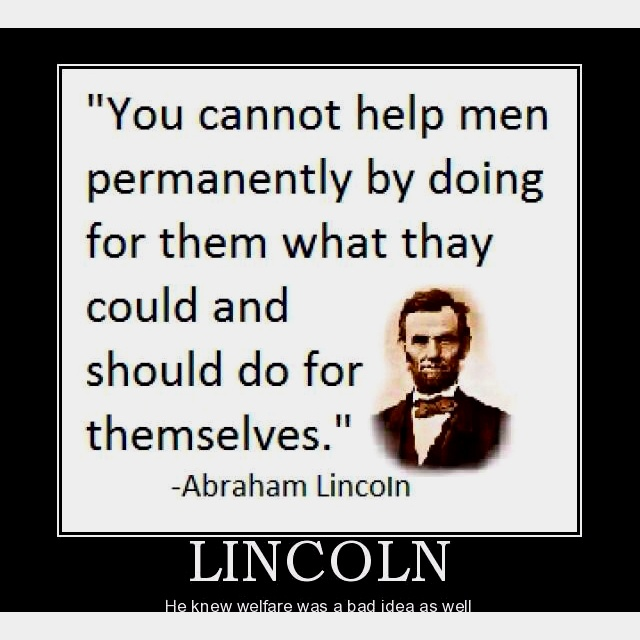 Little Nuggets Of Wisdom Quotes. QuotesGram