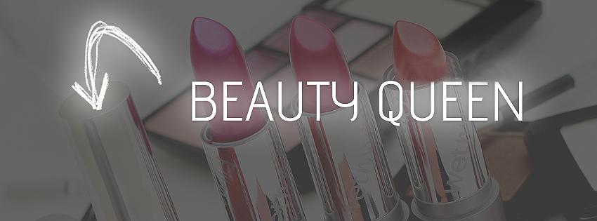 Beauty Queen Quotes. QuotesGram