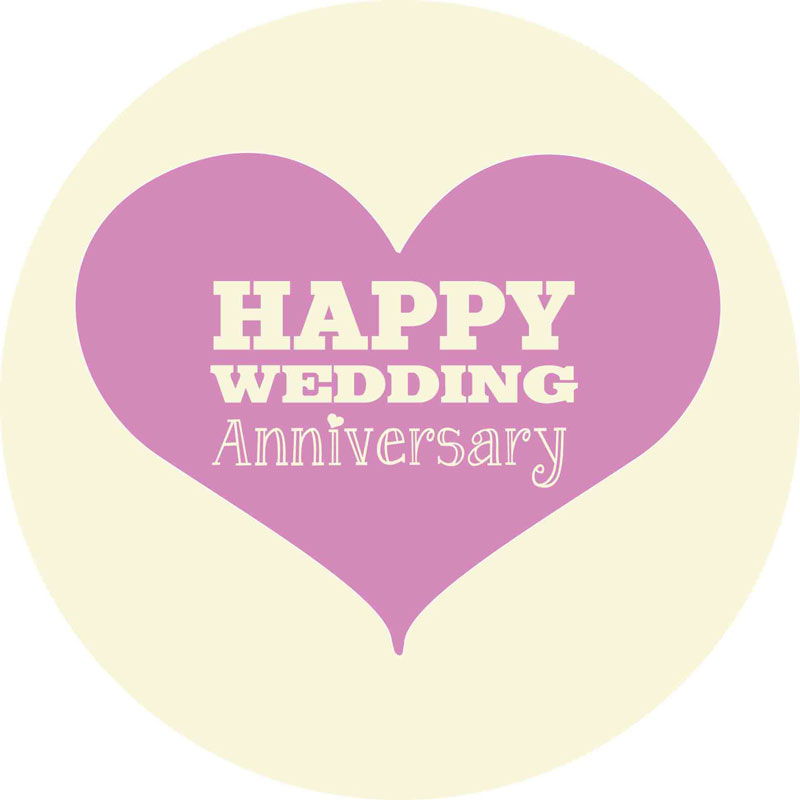 15 Year Wedding Anniversary Sayings: 20 Year Wedding Anniversary Quotes. QuotesGram