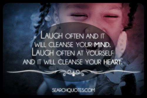 laughing quotes for facebook - photo #28