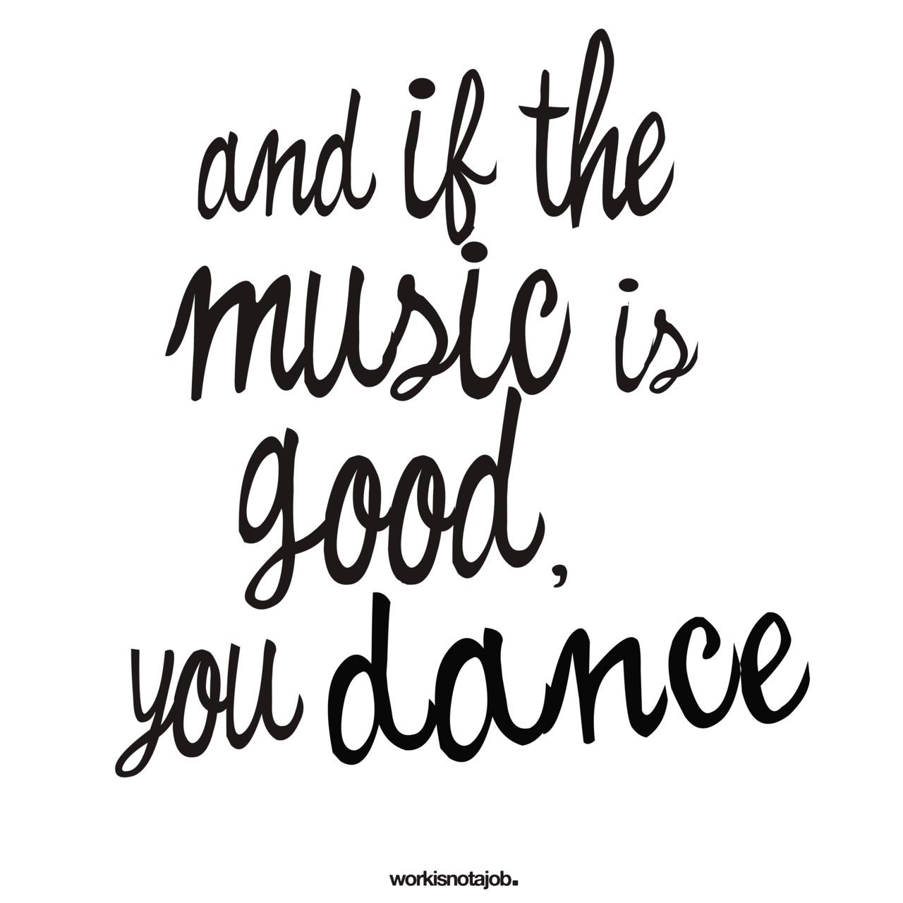 Happy Friday Dance Quotes. QuotesGram
