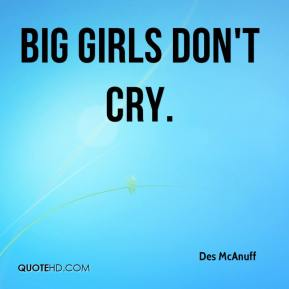 big girl quotes - photo #38