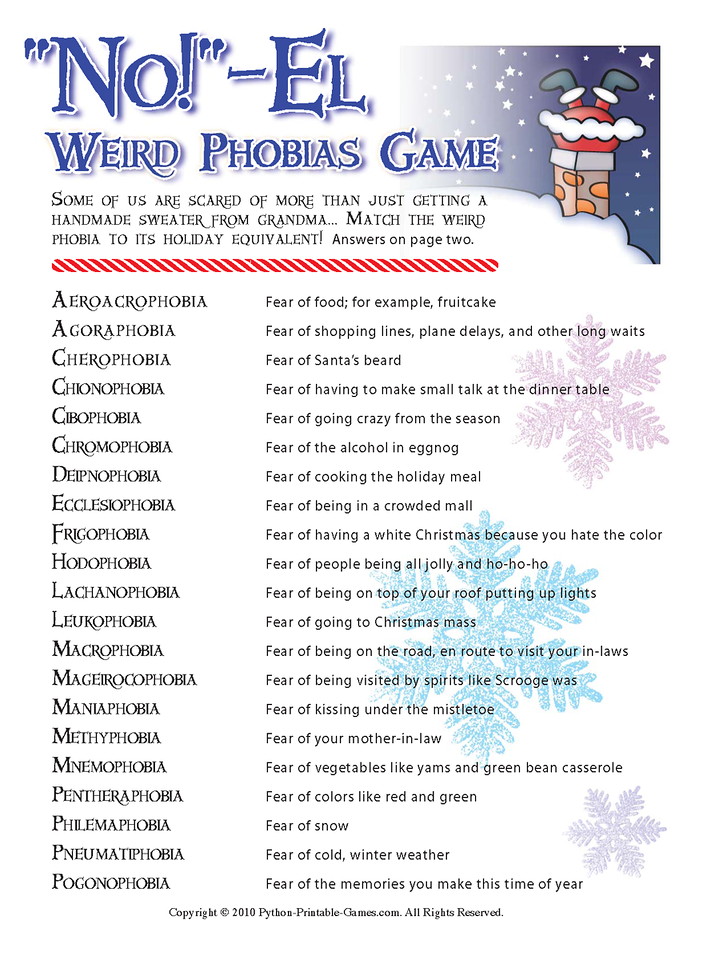 Lively image regarding winter trivia questions and answers printable