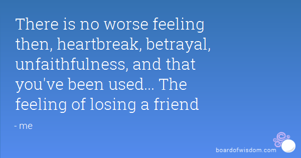 Betrayal Quotes And Sayings Quotesgram: Mothers Betrayal Quotes. QuotesGram