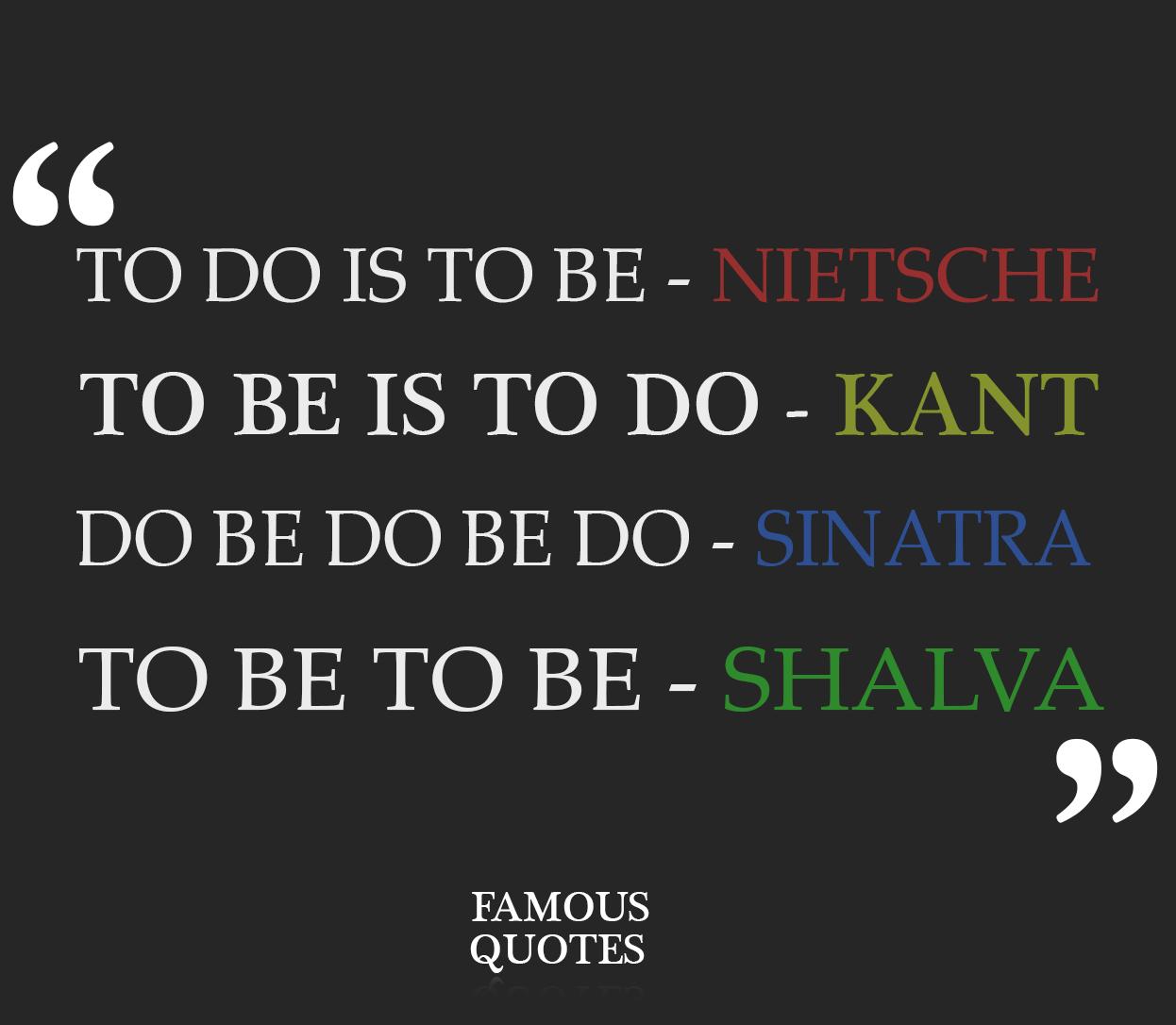 Most Famous Quotes: Most Famous Movie Quotes. QuotesGram