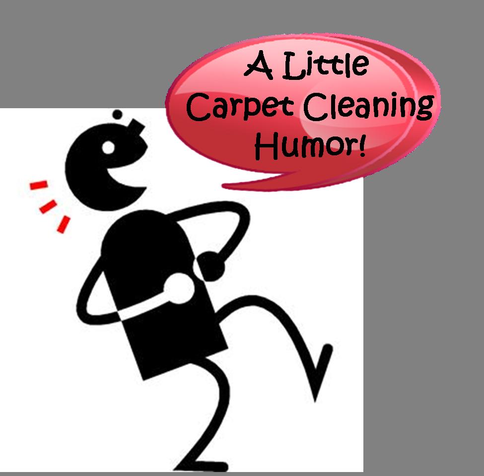 Carpet Quote: Carpet Cleaning Funny Quotes. QuotesGram