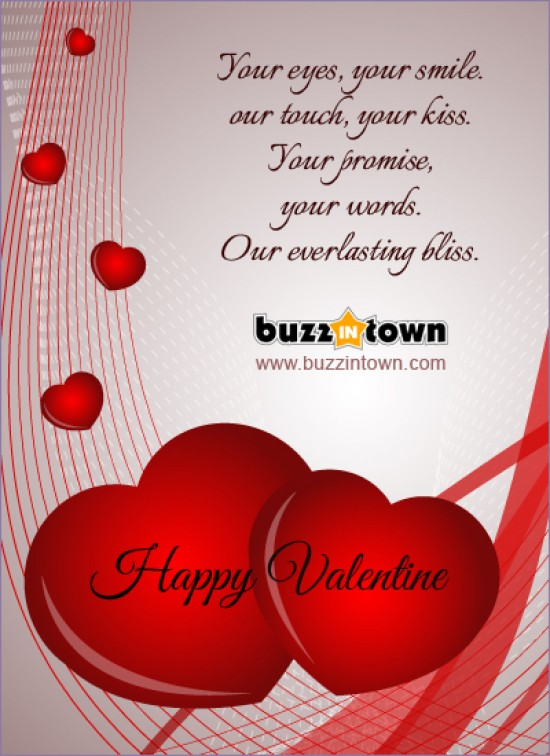 Valentine Day Quotes In Hindi For Family - Valentine Day