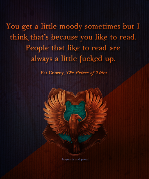 Sorting Hat Harry Potter Quotes. QuotesGram