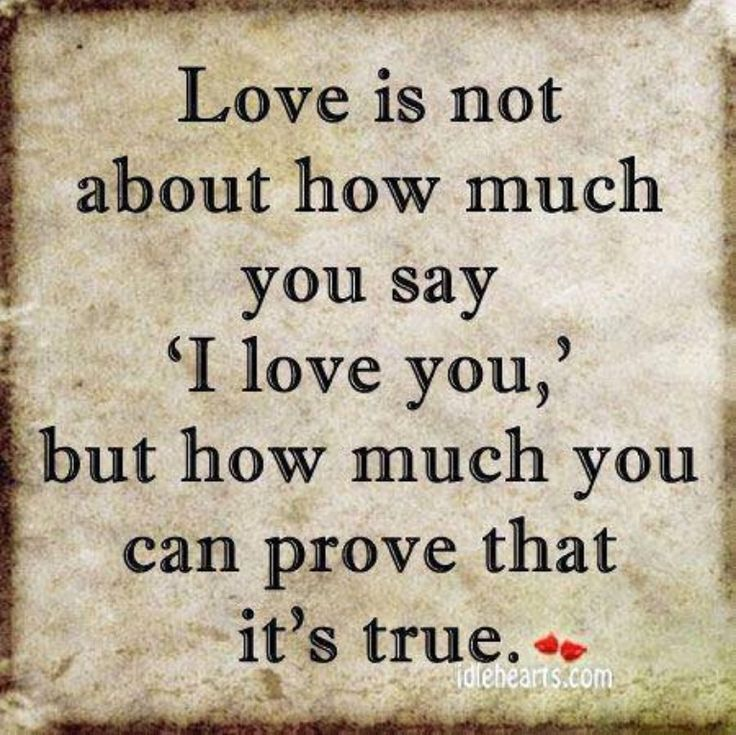 Quotes About Love And Marriage: Nice Marriage Quotes. QuotesGram