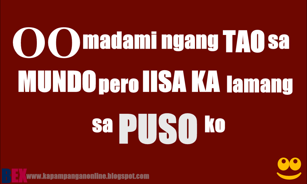 Love Quotes For Special Someone Tagalog: Two Timer Quotes Tagalog. QuotesGram
