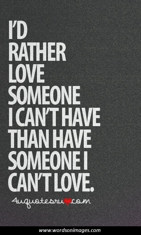 Deep Thoughts On Love Quotes. QuotesGram