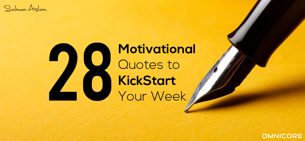 new week inspirational quotes quotesgram